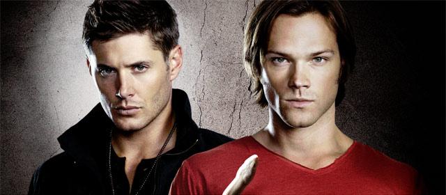 supernatural-capa-2
