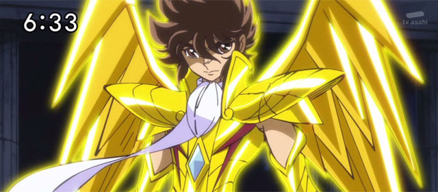 analise-saint-seiya-omega-02