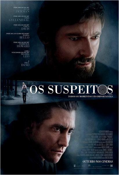 os suspeitos 02