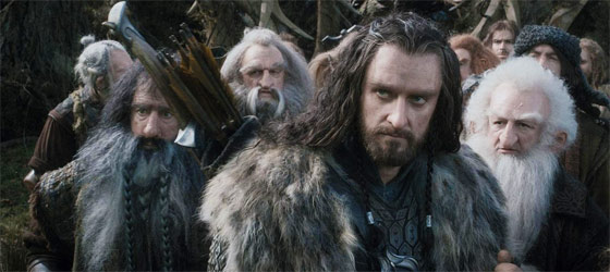 critica-hobbit-desolacao-de-smaug-2