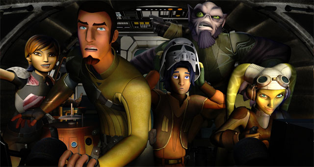 analise-star-wars-rebels-piloto