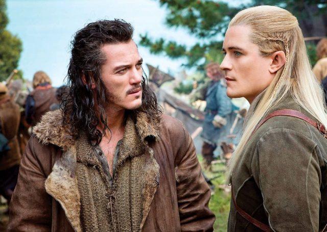 Hobbit 3 Movie ft2