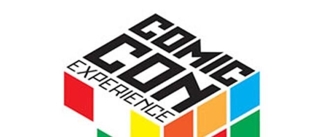 CCXP logo capa