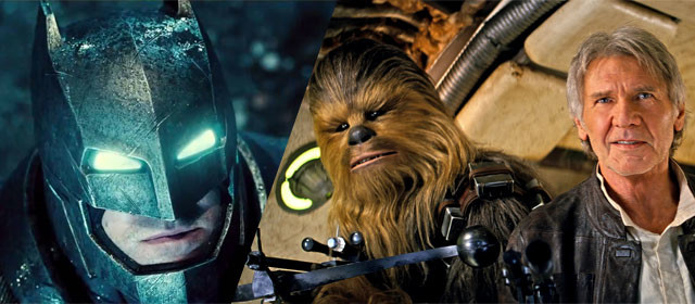 drops-star-wars-batman-capa