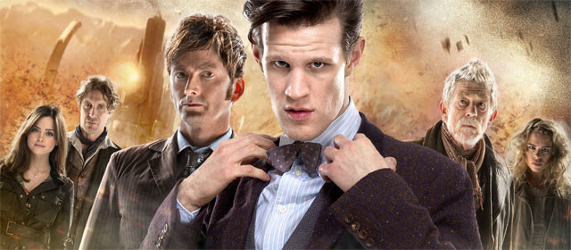 guia-doctor-who-7