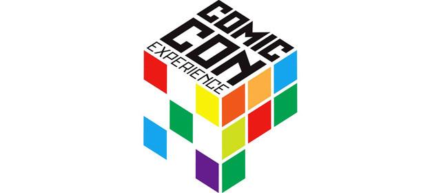 ccxp-logo-capa-1