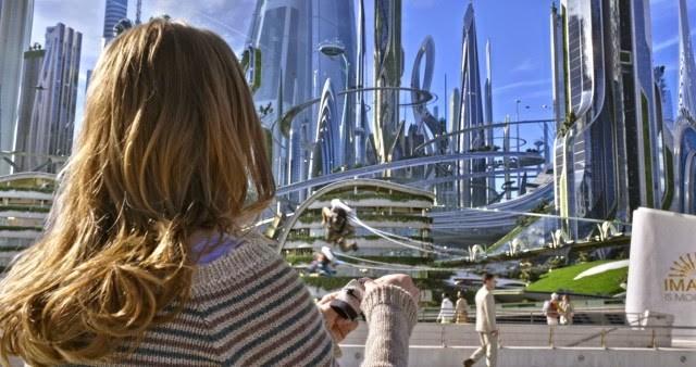 Tomorrowland ft2
