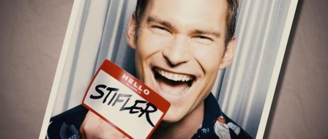 top 10 amigo stifler
