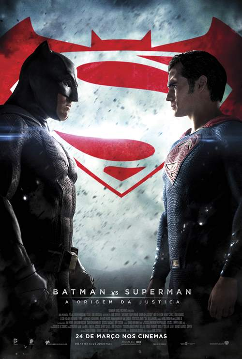 Batman-V-Superman-novo-poster