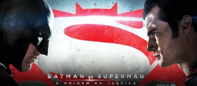 BatmanVSuperman-capa 5