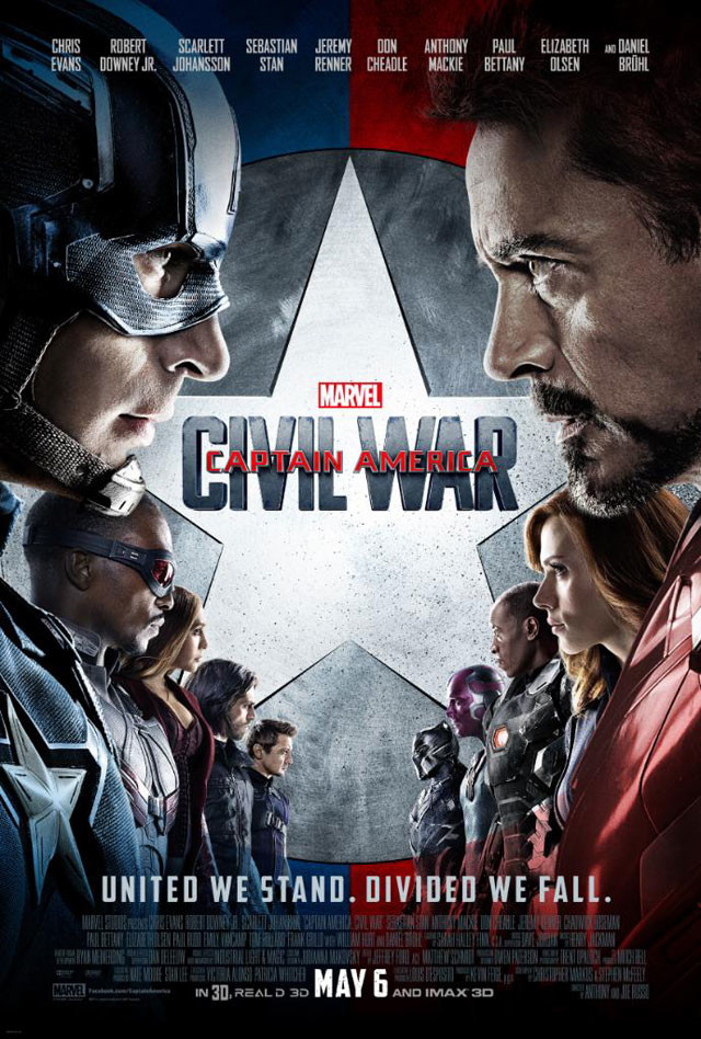 capitao-america-guerra-civil-poster-04