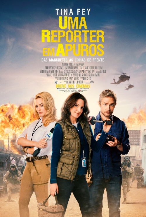 cinema-reporter-poster - Copia