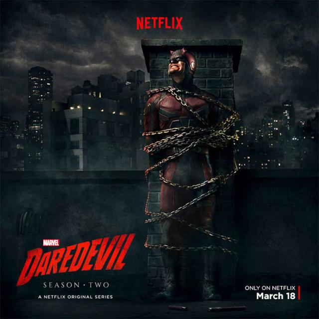 demolidor-serie-2-poster-02