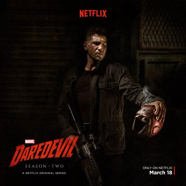 demolidor-serie-2-poster-04