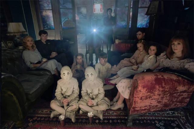 orfanato-peregrine-foto-01