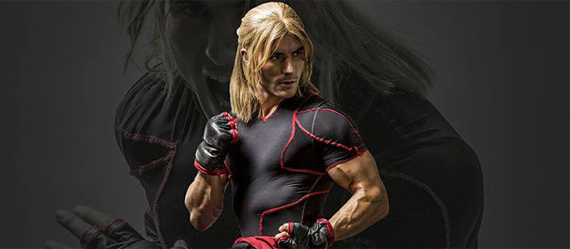 street-fighter-resurrection-capa-ken