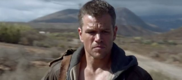 cinema-Jason Bourne-teaser