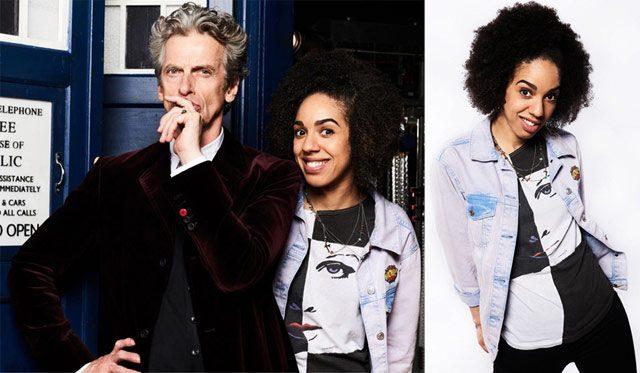doctor-who-bill-companion