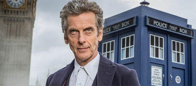 doctor-who-capa-01