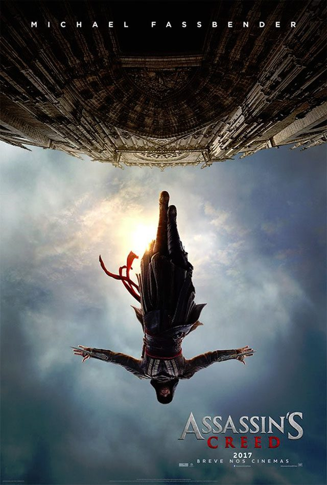 assassins-creed-poster-01-br