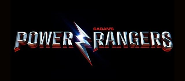 power-rangers-logo-capa-1