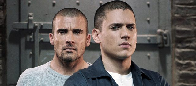 prison-break-capa-01