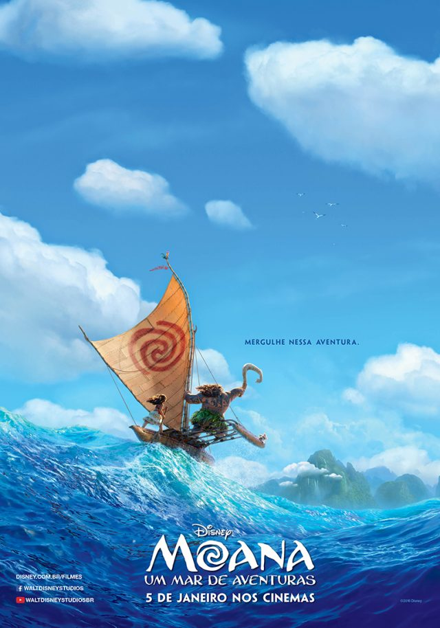 Cinema-Moana-Poster