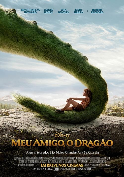 cinema-meu amigo o dragao-poster