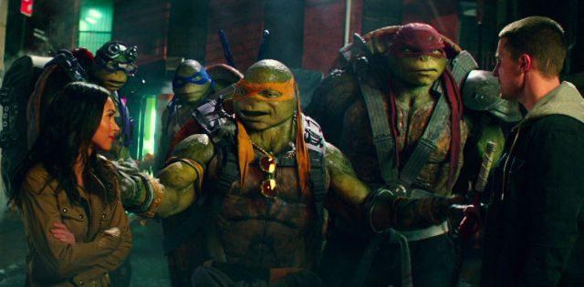 cinema-tartarugas ninjas-crítica