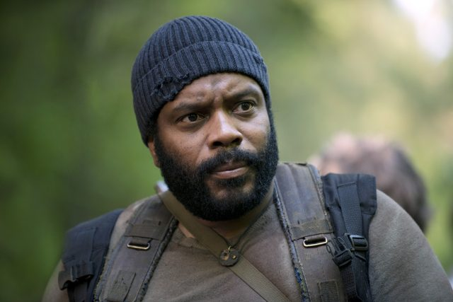 tv-arrow-chad coleman