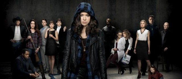 tv-orphan black-nova temporada