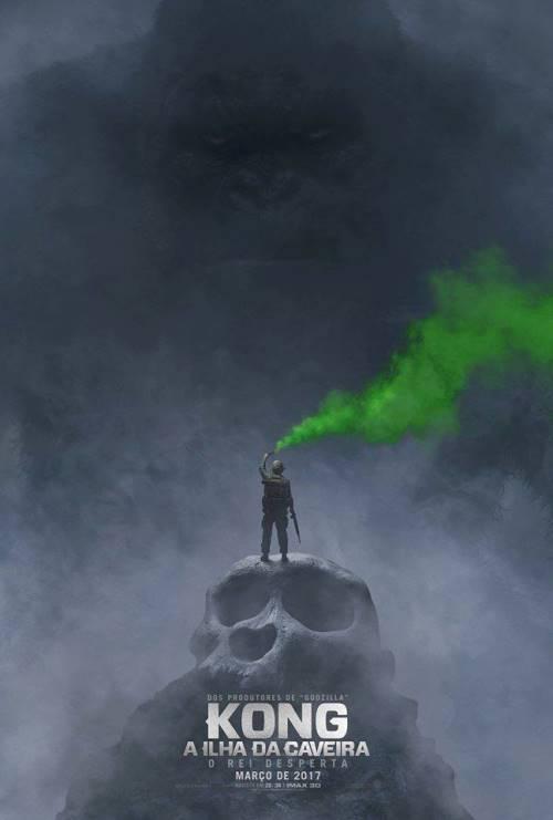 cinema-Kong-poster