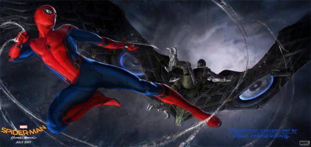 homem-aranha-concept-abutre-1