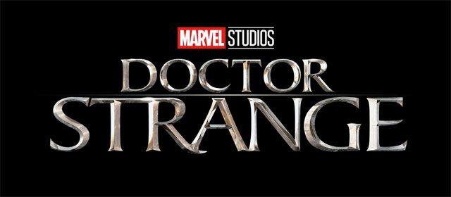 marvel-doutor-estranho-novo-logo