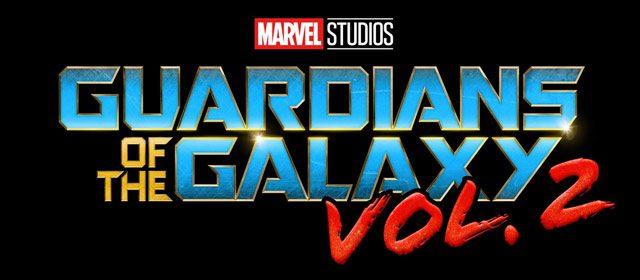 marvel-guardioes-da-galaxia-2-novo-logo