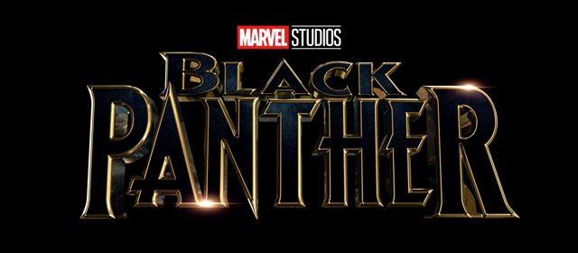 marvel-pantera-negra-novo-logo
