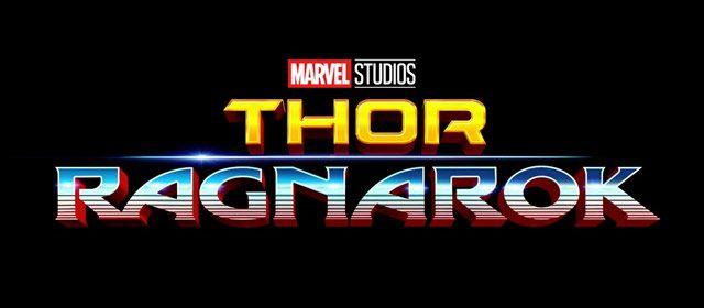 marvel-thor-ragnarok-novo-logo