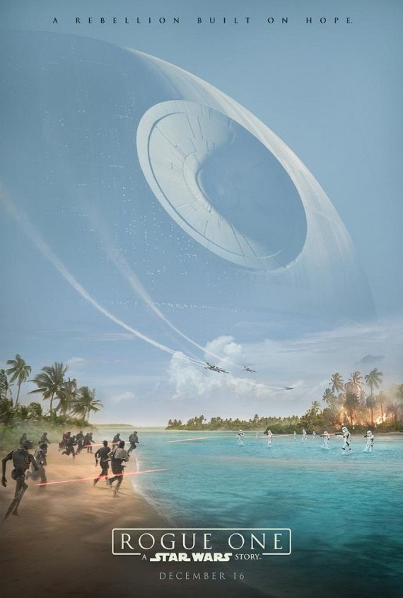rogue-one-star-wars-poster-01