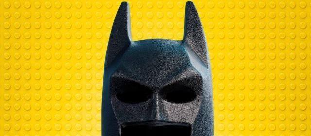 Lego Batman capa provi
