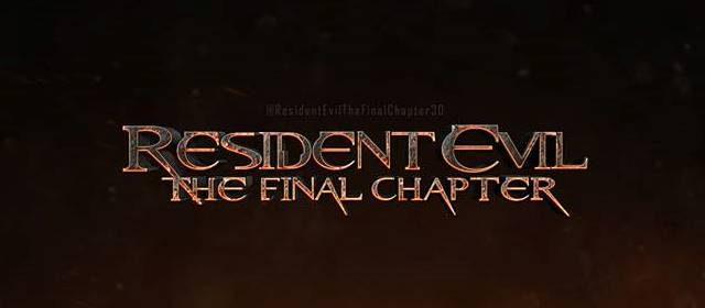 cinema-resident evil 7-capa provi