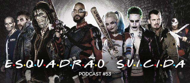 podcast-53-capa