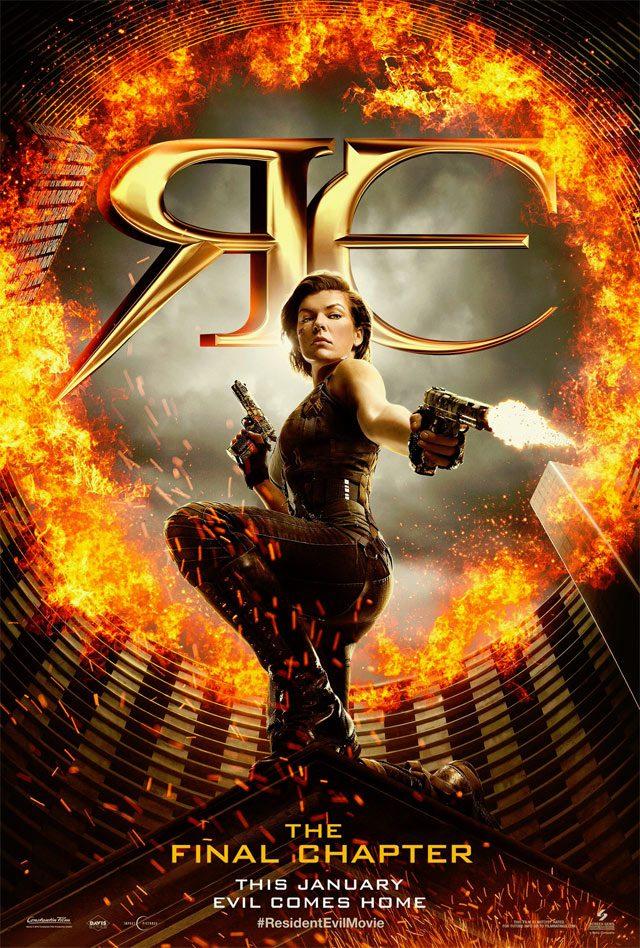 resident-evil-final-poster-1
