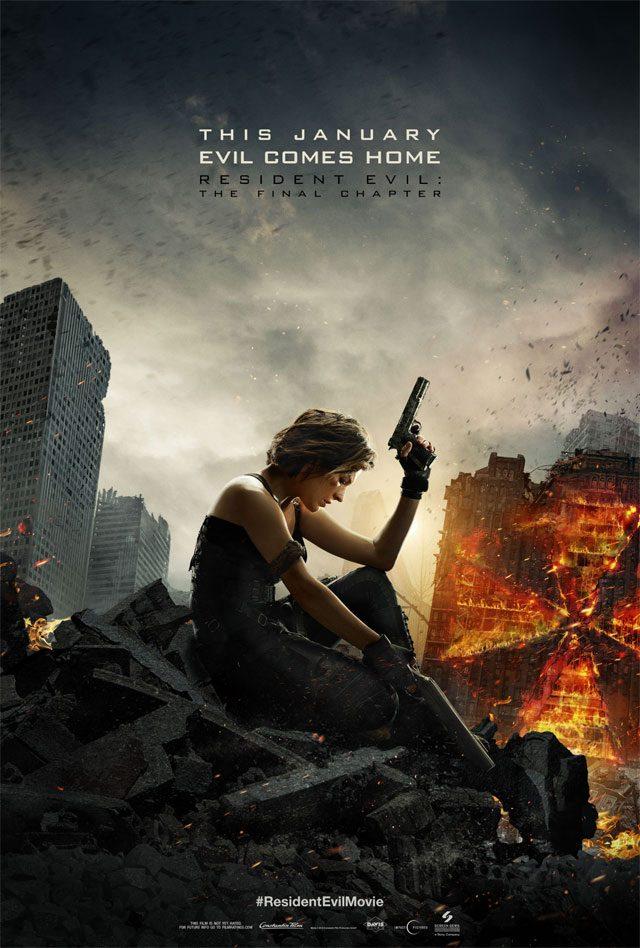 resident-evil-final-poster-2