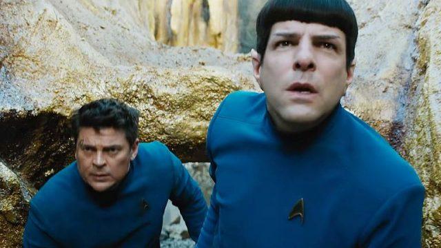 Star Trek Beyond ft 1
