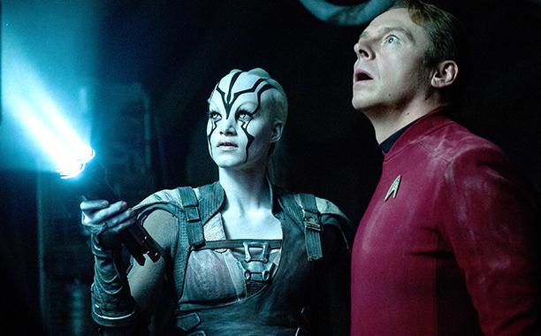 Star Trek Beyond ft 2