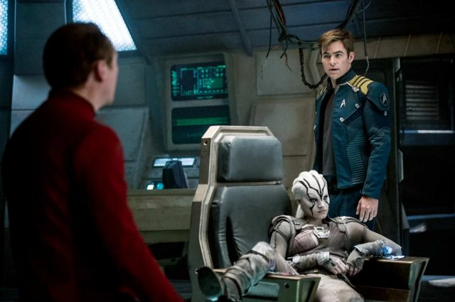 Star Trek Beyond ft 3