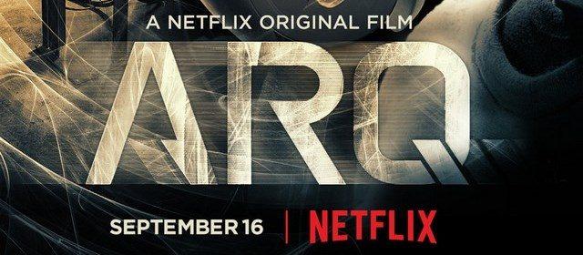 arq-logo