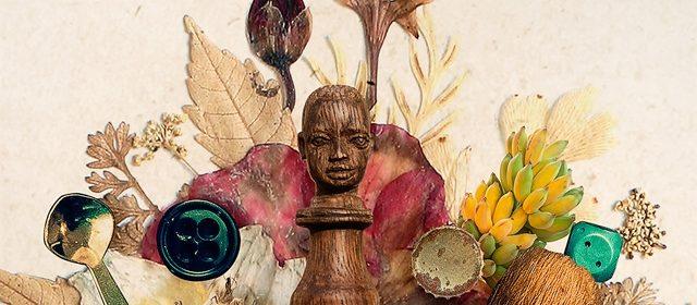 rainha-de-katwe-capa