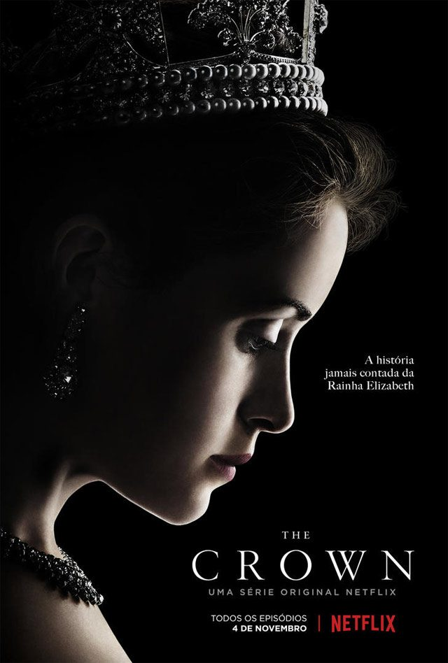 the-crown-netflix-poster-1