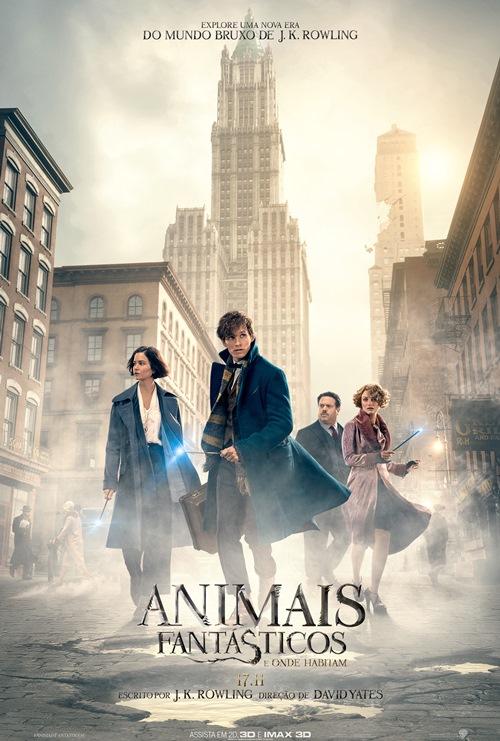 animais-fantasticos-poster-final
